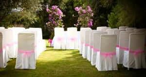 Hochzeit Finca Hochzeitsfinca