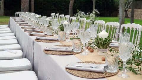 Hochzeit Finca Mallorca2929
