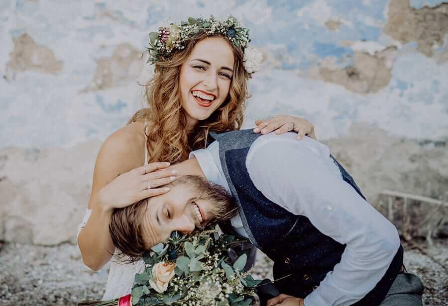 Pauschalpreis Hochzeitsfinca Mallorca